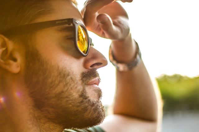 lead-man-sun-sunglasses-160426