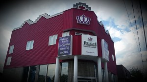 Exterieur-Boutique